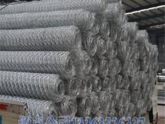 护坡石笼网#重庆护坡石笼网生产#护坡石笼网厂家直销发货迅速