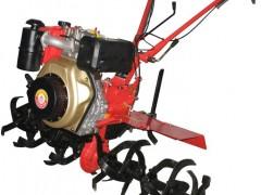 当前最先进的多功能微耕机独轮微耕机一台多少钱视频微耕机价格