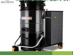 钢厂用工业吸尘器电子厂防静电吸尘器厂家