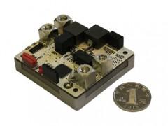 半导体激光器驱动电源--武汉新特光电