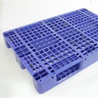重庆塑料托盘厂家直销各规格塑料托盘、1208塑料托盘、1208九脚托盘