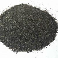 钙镁磷肥价格