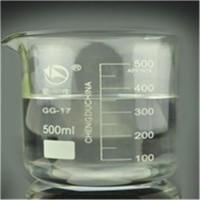 除味剂(溶剂、油品、UV、油漆、树脂、硅油、胶水、热熔胶、涂料、橡塑、废水、废气等)