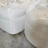 求购回收江苏副产碳酸钾废碳酸钾