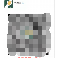 2021重庆市建委架子工考试培训班