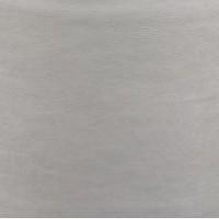 泉州厂家批量发货 清凉薄荷无纺布定制  清凉口罩无纺布
