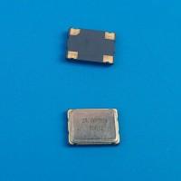 贴片晶振25MHZ 有源OSC