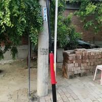 电线杆整杆器 混凝土支柱正杆器 12米15m水泥杆用 现货