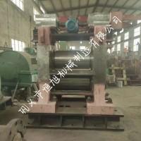 全自动螺纹钢生产线,250-350-450-550-650式连续轧机