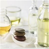 日用香精-香水、沐浴、化妆品、清洗剂、洗涤剂、芳香剂、工业品加香矫味等
