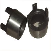 三缸泥浆泵阀座 活塞 450/8电动泥浆泵柱塞杆