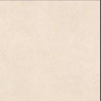 只发工地 山东济宁瓷砖 射雕陶瓷 军山陶瓷 艾诗丹顿陶瓷