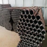 根管钻具 按需定制108岩芯无缝管 127地质套管