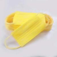 泉州现货供应彩色口罩用无纺布25克30克口罩内外层PP纺粘无纺布