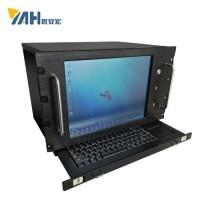 IP广播主机服务器高性能电脑板及处理器