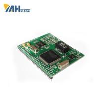 嵌入式网络音频模块EA2200系列