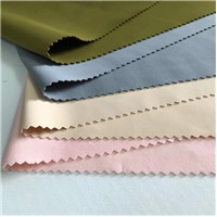 福建泉州供应防紫外线口罩布 抗紫外线0.35以上 可选颜色