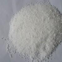 橡胶专用硬脂酸1803石墨电极专用硬脂酸一级硬脂酸