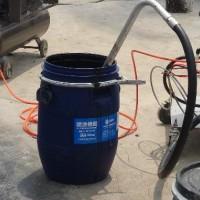 供应奥泰利橡胶沥青防水材料多省多仓厂家发货