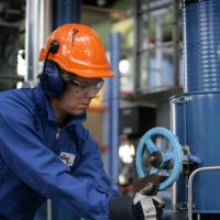 2021年陕西省工民建工程师职称评审条件政策(更新版)