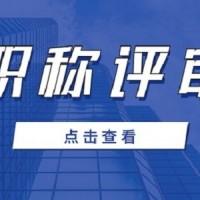 注意:2O21年陕西省工程师职称代理评审论文要求的注意事项在这里