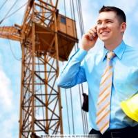 2021年陕西省人社厅关于工程师职称评审条件
