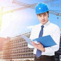 分析2021年陕西省工程师申报过程