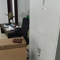 长兴设备搬迁速达搬家公司18年搬厂经验